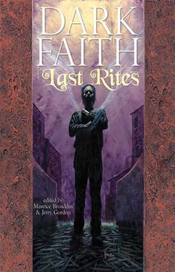 last-rites
